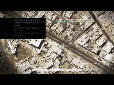 Call of duty 4 Remastered gameplay full campaign Arab GB