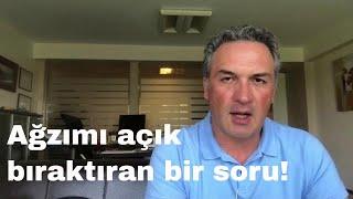 İzmir'de Yatırım - Konut Fiyatları Düşer mi?