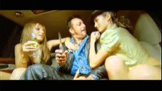 Tez Dhaar [Full Song] Hot Shot Saaki Remix