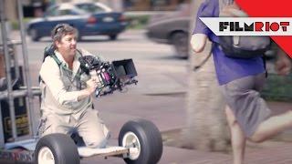 Shane Hurlbut On Cinematography! thumbnail