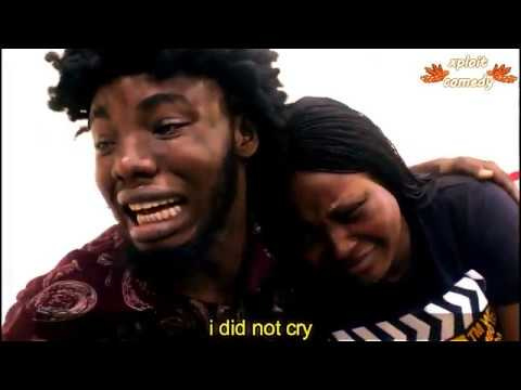 Download I WONT CRY (Xploit Comedy)