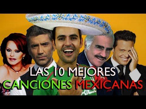 las-10-mejores-canciones-mexicanas-populares-y-mariach-para-el-15-de-septiembre-|-it's-music-serch