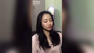 [Tiktok]Trang Hamtv😍😍😍siuuu dễ thương