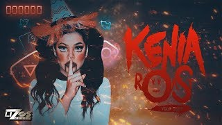 Kenia Os - Kenia Roast Yourself