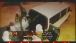 Ik Musafir Tha - Muhammad Bin Abid - Heart Trembling Tarana - Urdu Taranay Channel