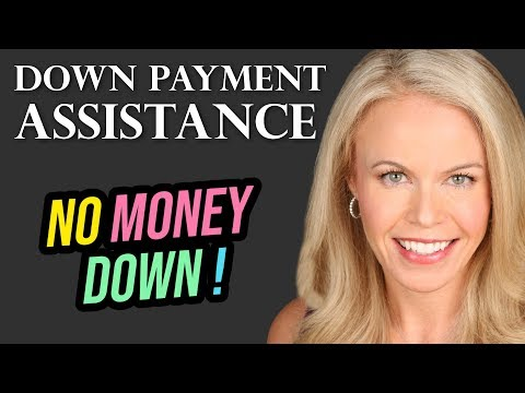 down-payment-assistance-programs