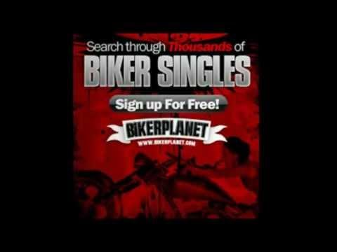 Biker Dating Free Biker Dating