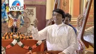 Ajit Kadkade - Aakalp Aayushya (Devachiye Dwari)