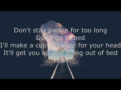 powfu---deathbed(lyrics)