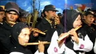 Musik Bambu Cecek