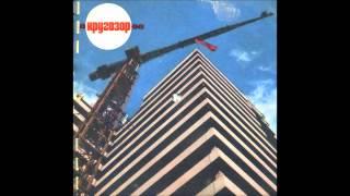 Rokoko Ensemble - Instrumental Piece #2 (Easy Listening, 1966, USSR)