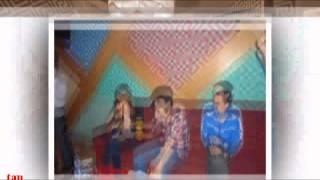 Viet Karaoke | Ngay hanh phuc karaoke nguoihatay.net | Ngay hanh phuc karaoke nguoihatay.net