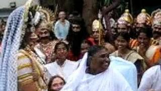 amma 2006 brahmachari sivan as radha