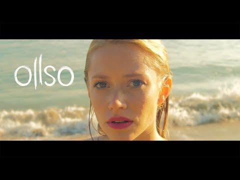 """OLLSO - Groundfloor  """"La Tête à l'envers""""  -  (Official video)"""
