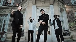 GLK - 93% [Tijuana] feat. Hornet La Frappe, Landy & DA Uzi