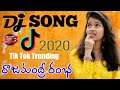 Rajahmundry Ramba Dj Song 2020 Telugu Dj Song Telugu Folk Songs Telugu Songs Dj Ac Mp3juice(.mp3 .mp4) Mp3 - Mp4 Download