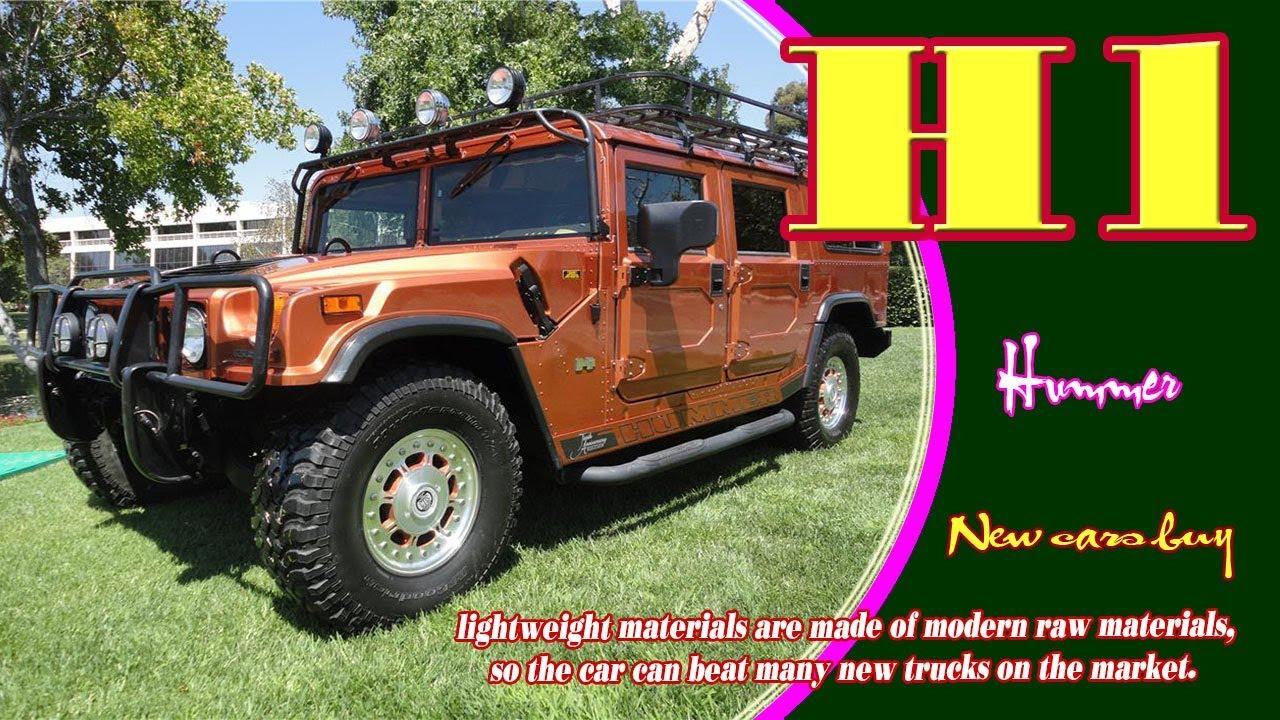 2019 Hummer H1 Price, Concept, Specs >> 2019 Hummer H1 2019 Hummer H1 Bravo 2019 Hummer H1 Charlie 2019 Hummer H1 Delta