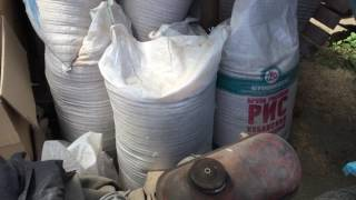 видео Как снять шкив кондиционера приора