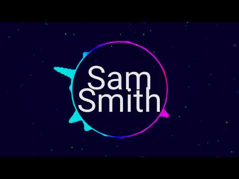 Sam Smith Too good at goodbyes audio
