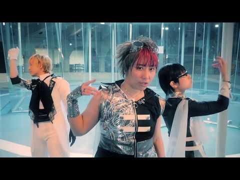 Vipera「雨音」Music Video