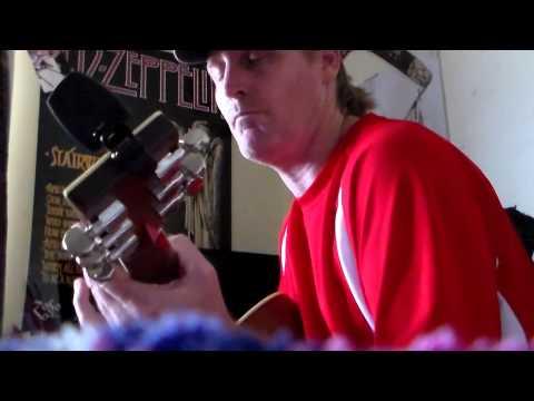 acoustic cfcfac tuning