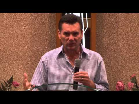 The Testimony of Michael Franzese