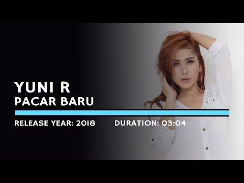 Yuni R - Pacar Baru (Lyric)