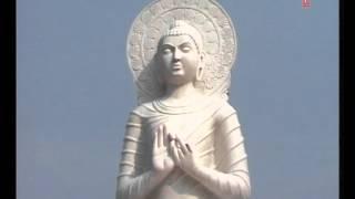 Ghamm Pracharak Ban Ja [Full Song] l Badolat Bhim Ji Ki