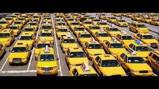 Работа на мерседесе в такси. Бизнес класс. яндекс такси. Сколько заработаешь