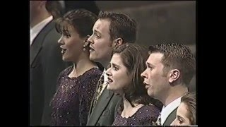 APU UCO Spring 1998