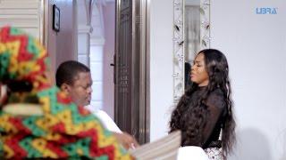 Boomerang :New Yoruba Movie 2016 (Trailer)