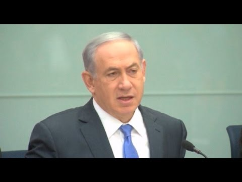 Netanyahu praises Israeli army for interception of Gaza flotilla; Reuters