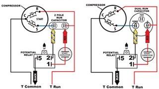 Magnetek Motor Cross Reference Alot Com