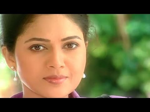Anita Kulkarni, Shweta Shinde, Aabhas - Scene 15/20