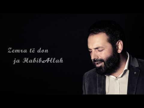 Adem Ramadani - Pa ty ResulAllah