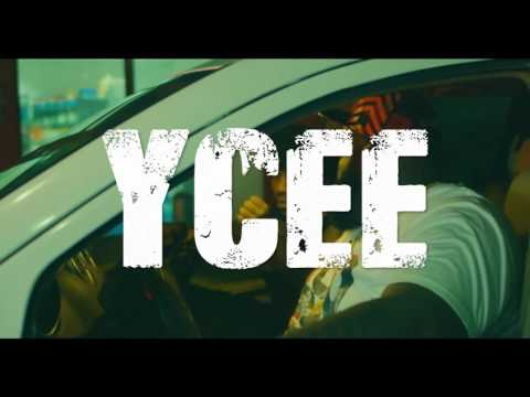 DJ Consequence FT YCEE (IN A BENZ TEASER)