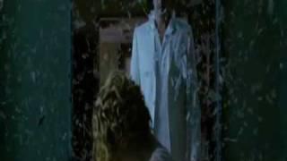 Constantine Soundtrack / Саундтрек к фильму