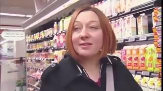 Doku Ernährung 2014    Die Tricks der Lebensmittelindustrie Dokumentation Deutsch