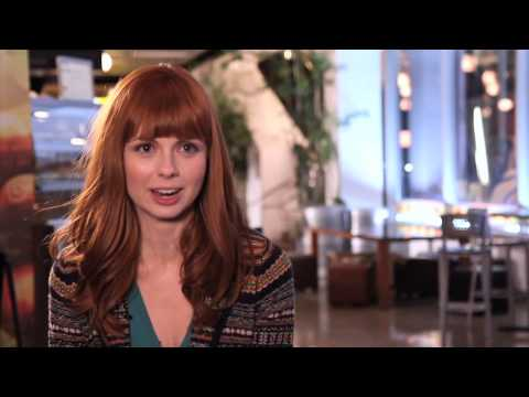 galadriel stineman википедияgaladriel stineman insta, galadriel stineman glee, galadriel stineman ashley, galadriel stineman interview, galadriel stineman википедия, galadriel stineman middle, galadriel stineman instagram, galadriel stineman twitter, galadriel stineman wikipedia, galadriel stineman facebook, galadriel stineman nudography