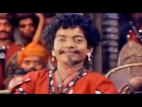 Arputha Theevu Tamil Movie