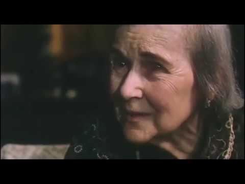 18:36 Film de scurt metraj in regia lui Ionuț Giurgiuca-Pavelescu (2003)
