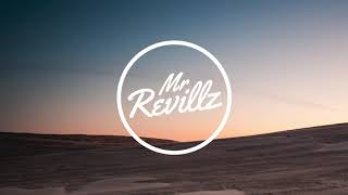 Play All This Love (feat. Harlœ) (Deepend Remix)