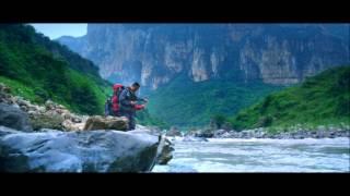 『中国貴州省六盤水市旅行イメージ』 中国凉都 六盘水市 城市旅游形象宣传片