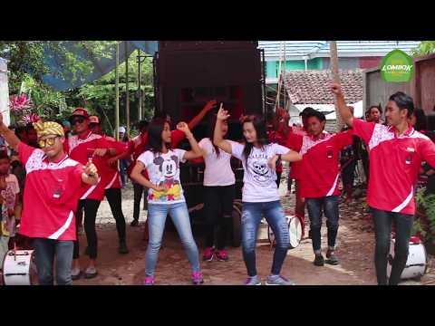 Lagu Dangdut Koplo Polisi By Kecimol Megantara