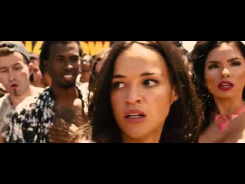 Fast and Furious 7 - Action Movies 2014 | (teljes magyar film)