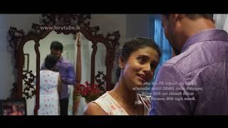 සතුට දිදී | Sathuta Didee | Sihina Genena Kumariye Song Thumbnail