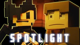 """Download """"Spotlight"""" 