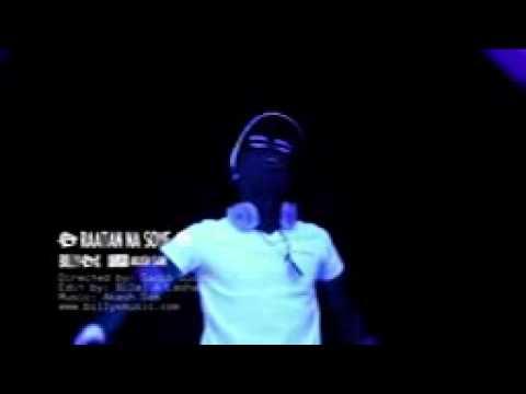 Billy X   Raatan Na Soye ft  Akash from Billy X on Vimeo 7