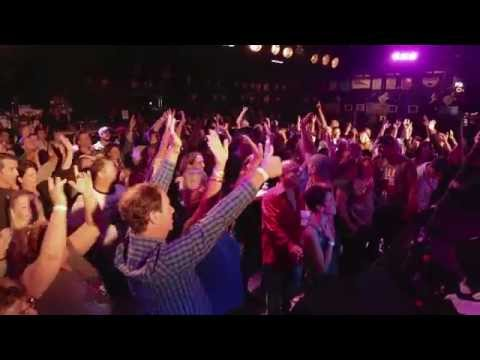 Born To Run -Tramps Like Us -  Live at The Stone Pony