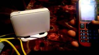 видео укртелеком телефон горячей линии